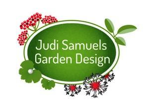 Hertfordshire garden designer